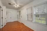 4812 Calmont Avenue - Photo 12