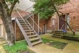 5619 Preston Oaks Road - Photo 11