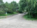 1502 Wyndmere Drive - Photo 1