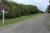 41041 Acorn Lane - Photo 14