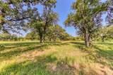 3207 Quanah Hill Road - Photo 5