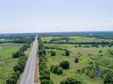 TBD Hwy19 & 80 Highway - Photo 15