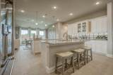 333 Monument Hill Drive - Photo 3