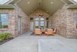 333 Monument Hill Drive - Photo 7