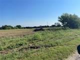 1271 County Road 1004 - Photo 6