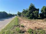 1271 County Road 1004 - Photo 9