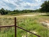 392 Private Road 3762 - Photo 2