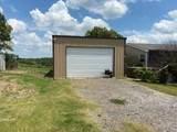 392 Private Road 3762 - Photo 7