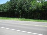 10122 State Highway 34 - Photo 2
