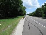 10122 State Highway 34 - Photo 3