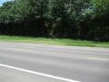 10122 State Highway 34 - Photo 4