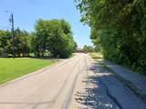 816 Terrace Drive - Photo 10