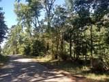 TBD Akin Road - Photo 1