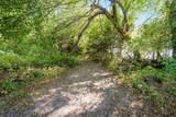 14767 County Road 545 - Photo 31
