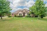 6204 Retreat Clubhouse Drive - Photo 1