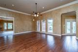 6204 Retreat Clubhouse Drive - Photo 11
