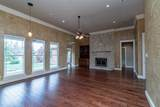 6204 Retreat Clubhouse Drive - Photo 12