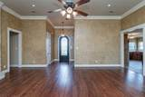 6204 Retreat Clubhouse Drive - Photo 13