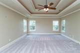 6204 Retreat Clubhouse Drive - Photo 17