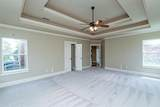6204 Retreat Clubhouse Drive - Photo 18