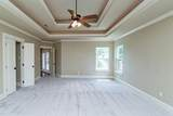 6204 Retreat Clubhouse Drive - Photo 19