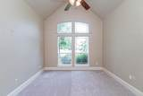 6204 Retreat Clubhouse Drive - Photo 24