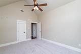 6204 Retreat Clubhouse Drive - Photo 25