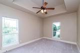 6204 Retreat Clubhouse Drive - Photo 26