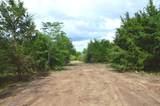 LOT 2 County Road 318 - Photo 2
