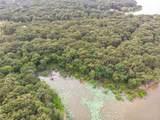 Lot 12 Big Water Way - Photo 12