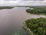 Lot 12 Big Water Way - Photo 5