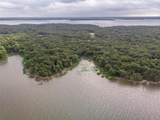 Lot 12 Big Water Way - Photo 7