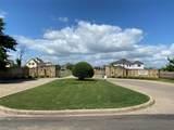 1104 Estate Drive - Photo 1