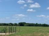 TBD Sh 174 Highway - Photo 9