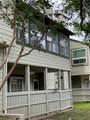 5981 Arapaho Road - Photo 17