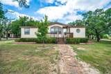 9455 Tranquil Acres Road - Photo 2