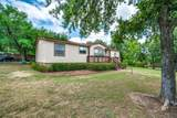 9455 Tranquil Acres Road - Photo 3