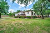 9455 Tranquil Acres Road - Photo 4