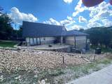 2024 Bluff Creek Drive - Photo 2