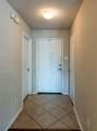 8423 Widgeon Way - Photo 6