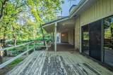 929 Highwoods Trail - Photo 35