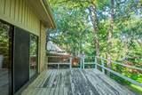 929 Highwoods Trail - Photo 36