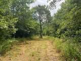 1795 County Road 4520 Road - Photo 3