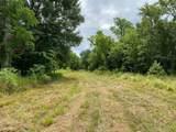 1795 County Road 4520 Road - Photo 5