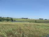 168 County Rd 4411 - Photo 3