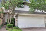 2973 Country Place Circle - Photo 1