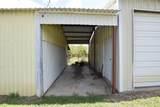 108 Private Road 137 - Photo 11