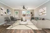 2836 Terrace Drive - Photo 2