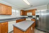 2836 Terrace Drive - Photo 9