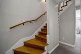 3815 Holland Avenue - Photo 5